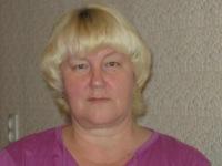 Нина Максименко, 21 февраля , Краснодар, id144352839
