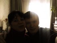 Ylia Velinskaia, 25 августа 1999, Санкт-Петербург, id161403763