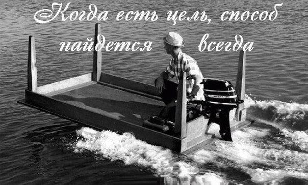 http://cs303308.userapi.com/u3010855/-14/x_57b89051.jpg
