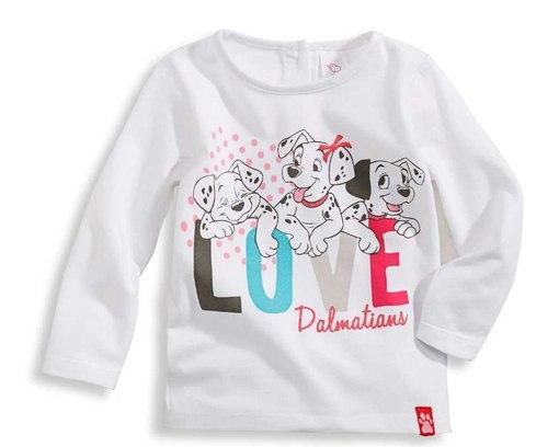 h and m детская одежда купить