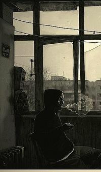 Саша Назаренков, 12 августа 1993, Великие Луки, id214061500