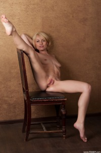 Порно зрелые ru фото