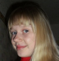 Арина Новикова, 12 июля 1999, Анжеро-Судженск, id149180572