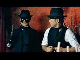 Приключения Шерлока Холмса и доктора Ватсона. Фильм 2. Серия 1. Король Шантажа (1980) — детективный сериал на Tvzavr