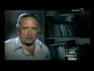Вода - Фильм РТР часть 3