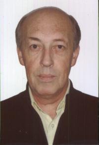Гарий Шнейдер, 13 октября , Одесса, id174973374