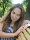 Фото Марии Макаровой №5