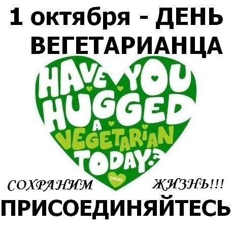 Купить сельхозтехника бу и новые в Пермском крае.