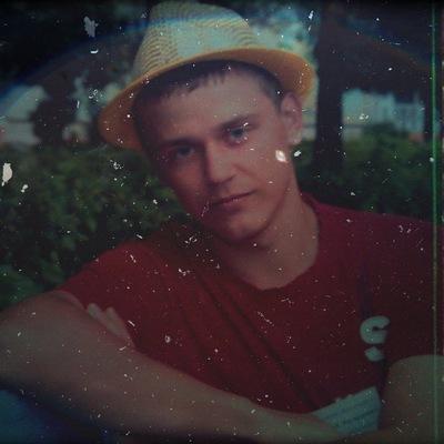 Геннадий Олеферчик, 2 июля , Мозырь, id95136729