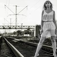 Марина Комар, 25 февраля , Харьков, id6250998