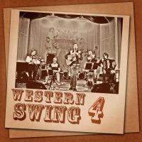 18.03 ″WESTERN SWING 4″ в Bar SummeR