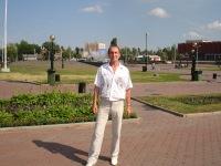 Александр Адаменко, 27 апреля , Северодонецк, id166632404