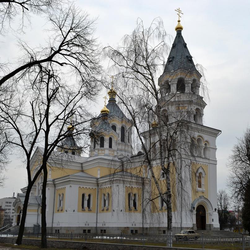 http://cs303310.vkontakte.ru/u26929147/151037754/y_5010c569.jpg