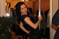 Risha Chesalova, 27 ноября 1990, Донецк, id67717083