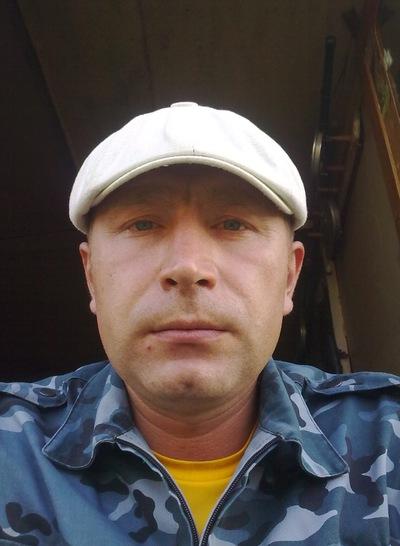 Леонид Баранов, 10 сентября 1998, Усолье-Сибирское, id186614248