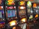 Эмулятор игрового автомата черная борода скачать