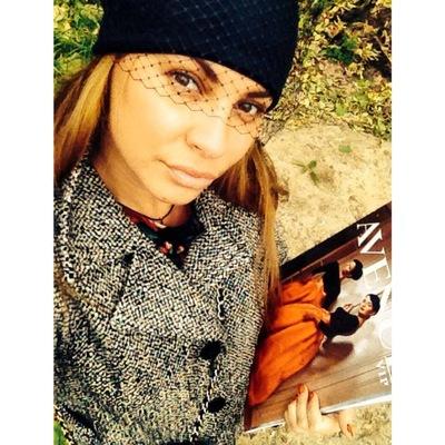 Екатерина Малаканова, 16 декабря , Казань, id6000759