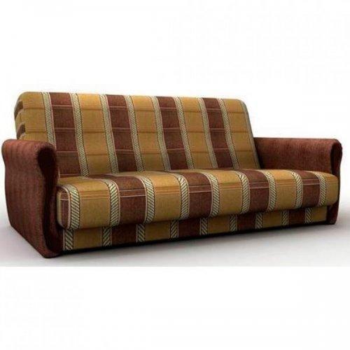 кухонные стулья из массива сосны