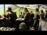Современная армия России. Военные объекты. Боевая техника