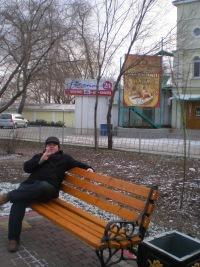 Юрий Садчиков, 1 ноября 1989, Москва, id49762954