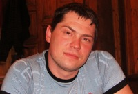 Руслан Терешкин