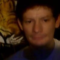 Олег Иванов, 6 октября 1976, Москва, id185776066