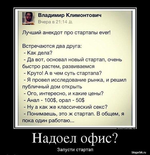 iY1xMOsDwfE.jpg
