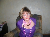 Анжелика Минченко, 6 марта 1998, Южно-Сахалинск, id158822463