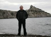 Рома Колмыков, 31 июля , Токмак, id162728440