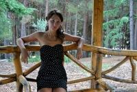 Катя Радченко, 8 мая , Чернигов, id25648397
