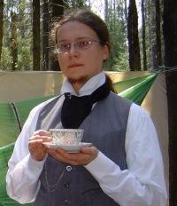 Арсений Кузнецов
