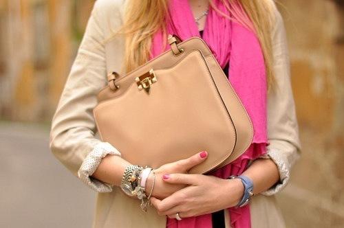сумка, сцепление, мода, девушка, сумочка - картинка 29060 на Favim.ru.