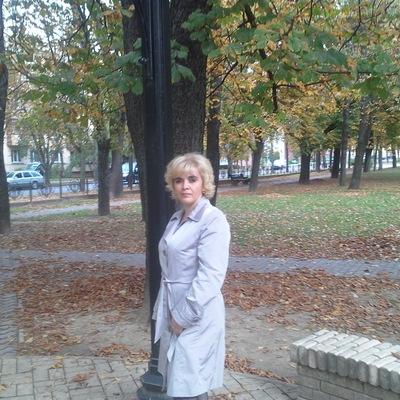 Наталья Лукашеня, 13 сентября , Минск, id171572455