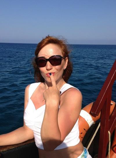 Татьяна Зиновьева(Ашихмина), 2 октября , Новокузнецк, id12292494
