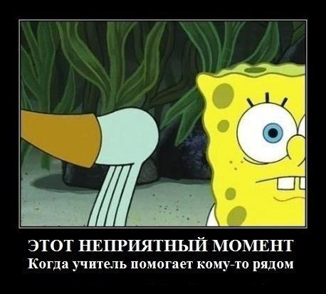 http://cs303312.userapi.com/v303312598/c78/Czxjr5iKUkU.jpg
