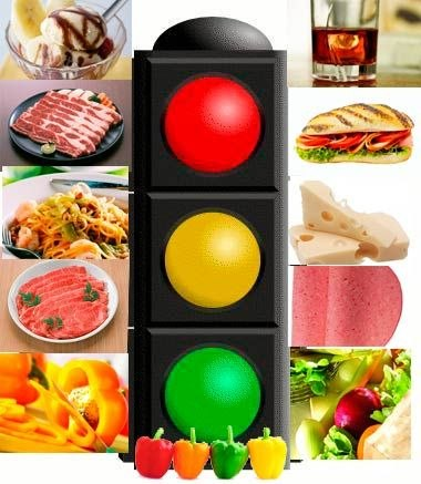 диеты как похудеть отзывы