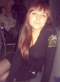 Ирина Маминтова, 22 января , Серов, id150263841