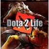 Dota 2 Life