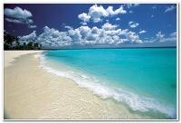 Туроператор по Доминикане: отдых и туры в Доминикану, путевки и