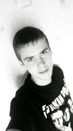 Ильнур Акбердин, 23 октября , Челябинск, id138334551