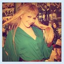Александра Разумная фото #44