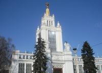 Виталий Лихачов, 17 августа , Екатеринбург, id158291221