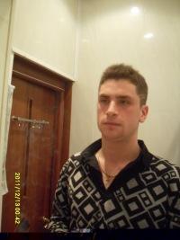 Ростяныч Горохов, 9 апреля , Киров, id163106066