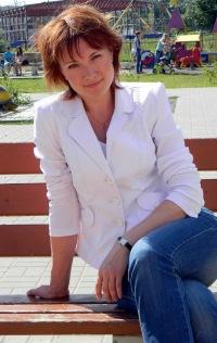 Марина Князева, 11 сентября , Нижний Новгород, id178297512