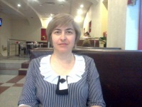 Марина Кабалоева, id184229625