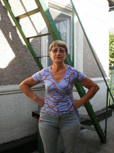 лидия грачева, 8 декабря 1954, Набережные Челны, id225306645