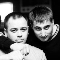 Ed Revia, 14 марта , Вологда, id220989196