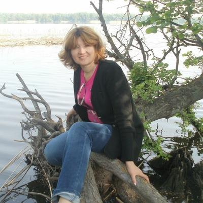 Людмила Яковлева, 19 марта , Севастополь, id169142239