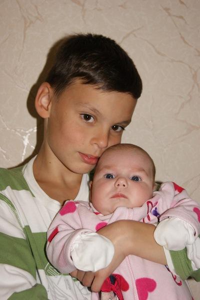 Богдан Гордиенко, 16 января , Киев, id149976477