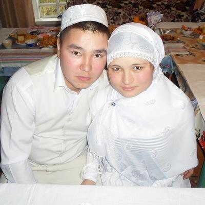 Эльмира Хажиева, 20 августа 1991, Месягутово, id137199888